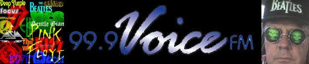 20140810_voicefm