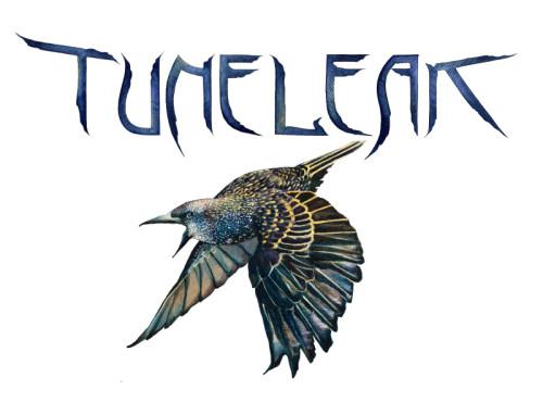 tuneleak combined2