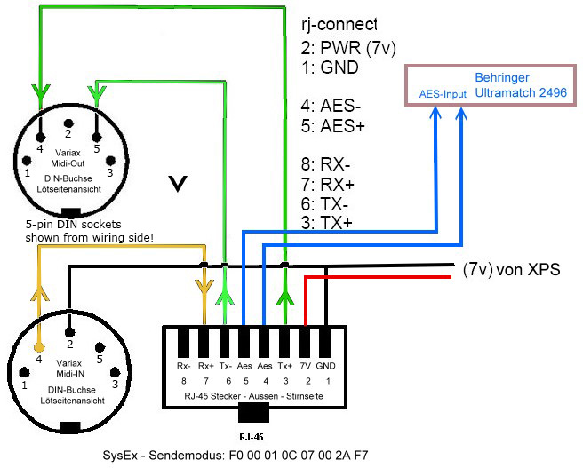 20150413_variax_midi_midi variax midi breakout cable ben craven midi cable wiring diagram at nearapp.co