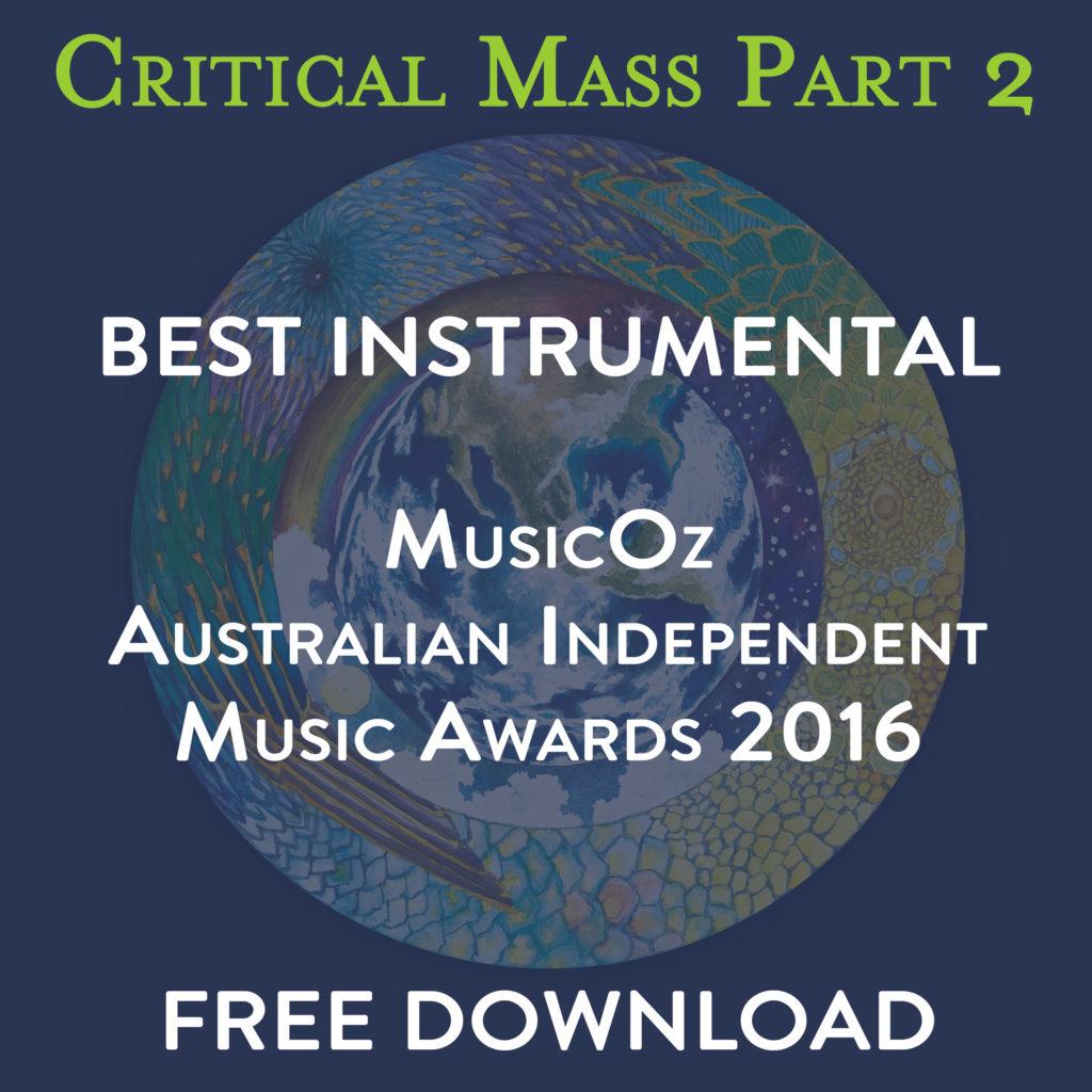 20161030_critical-mass